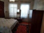 6 otaqlı ev / villa - Sabirabad - 400 m² (39)