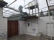 6 otaqlı ev / villa - Sabirabad - 400 m² (6)