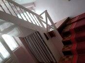 6 otaqlı ev / villa - Sabirabad - 400 m² (18)