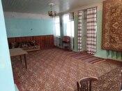 6 otaqlı ev / villa - Sabirabad - 400 m² (14)