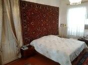 6 otaqlı ev / villa - Sabirabad - 400 m² (38)