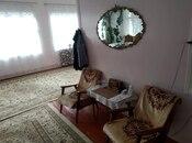 6 otaqlı ev / villa - Sabirabad - 400 m² (33)