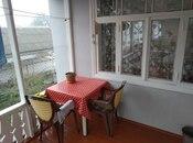 6 otaqlı ev / villa - Sabirabad - 400 m² (28)