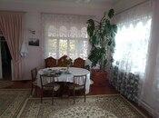 6 otaqlı ev / villa - Sabirabad - 400 m² (22)