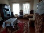 6 otaqlı ev / villa - Sabirabad - 400 m² (43)