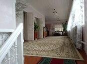 6 otaqlı ev / villa - Sabirabad - 400 m² (20)