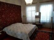 6 otaqlı ev / villa - Sabirabad - 400 m² (37)