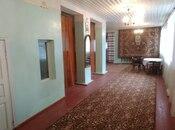 6 otaqlı ev / villa - Sabirabad - 400 m² (11)