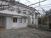 6 otaqlı ev / villa - Sabirabad - 400 m² (5)