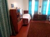 6 otaqlı ev / villa - Sabirabad - 400 m² (36)