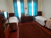 6 otaqlı ev / villa - Sabirabad - 400 m² (34)