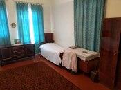 6 otaqlı ev / villa - Sabirabad - 400 m² (35)