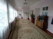 6 otaqlı ev / villa - Sabirabad - 400 m² (24)