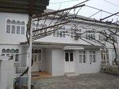 6 otaqlı ev / villa - Sabirabad - 400 m² (4)