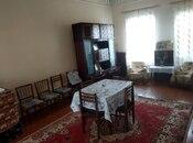 6 otaqlı ev / villa - Sabirabad - 400 m² (41)