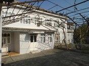 6 otaqlı ev / villa - Sabirabad - 400 m² (47)