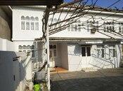 6 otaqlı ev / villa - Sabirabad - 400 m² (46)