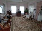 6 otaqlı ev / villa - Sabirabad - 400 m² (23)