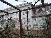 6 otaqlı ev / villa - Sabirabad - 400 m² (8)