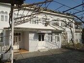 6 otaqlı ev / villa - Sabirabad - 400 m² (45)