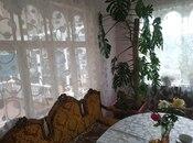 6 otaqlı ev / villa - Sabirabad - 400 m² (30)