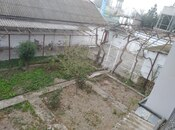 6 otaqlı ev / villa - Sabirabad - 400 m² (27)