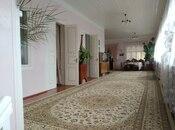 6 otaqlı ev / villa - Sabirabad - 400 m² (21)