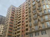 1 otaqlı yeni tikili - Azadlıq Prospekti m. - 60 m² (2)