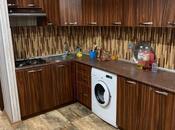 1 otaqlı yeni tikili - Azadlıq Prospekti m. - 60 m² (6)