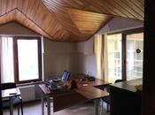 Obyekt - Nəsimi r. - 1000 m² (17)