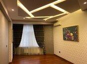 5 otaqlı yeni tikili - Nəsimi r. - 240 m² (17)