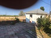 4 otaqlı ev / villa - Xudat - 200 m² (6)