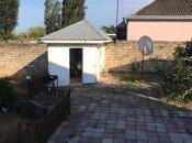 4 otaqlı ev / villa - Xudat - 200 m² (8)