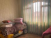 5 otaqlı ev / villa - Mehdiabad q. - 210 m² (5)