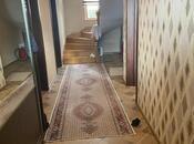 5 otaqlı ev / villa - Mehdiabad q. - 210 m² (20)
