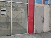 Obyekt - Xalqlar Dostluğu m. - 35 m² (4)