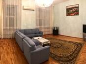 3 otaqlı köhnə tikili - İçəri Şəhər m. - 161 m² (2)