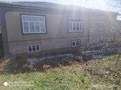 4 otaqlı ev / villa - Qusar - 300 m² (2)