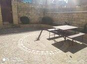 4 otaqlı ev / villa - Qusar - 300 m² (5)