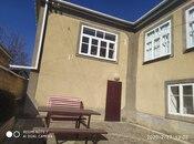 4 otaqlı ev / villa - Qusar - 300 m² (6)