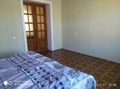 4 otaqlı ev / villa - Qusar - 300 m² (7)