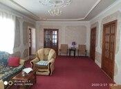 4 otaqlı ev / villa - Qusar - 300 m² (9)