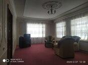 4 otaqlı ev / villa - Qusar - 300 m² (3)
