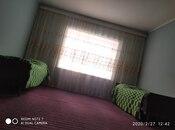 4 otaqlı ev / villa - Qusar - 300 m² (8)