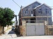 6 otaqlı ev / villa - Səbail r. - 400 m² (9)