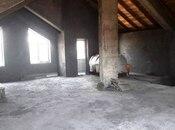 6 otaqlı ev / villa - Səbail r. - 400 m² (2)
