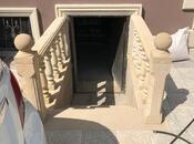6 otaqlı ev / villa - Saray q. - 300 m² (45)