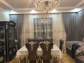 6 otaqlı ev / villa - Saray q. - 300 m² (27)