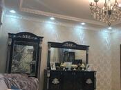 6 otaqlı ev / villa - Saray q. - 300 m² (31)
