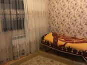 6 otaqlı ev / villa - Saray q. - 300 m² (17)